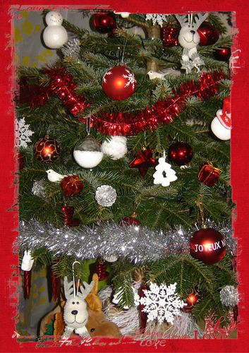 sapin noel 2012 (page 2)