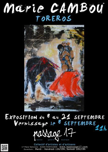 affiche-expo-Marie