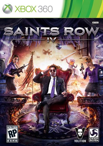 saints-row-iv-xbox-360.jpg