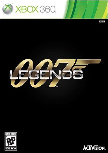007-legends-xbox360.jpg