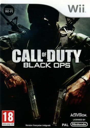 jaquette-call-of-duty-black-ops-wii-cover-avant-g