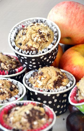 Muffins-pomme-choco-chataigne5.JPG