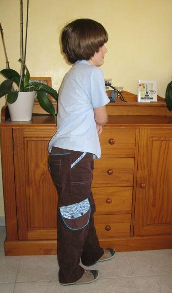 pantalon 2203 (377x640)