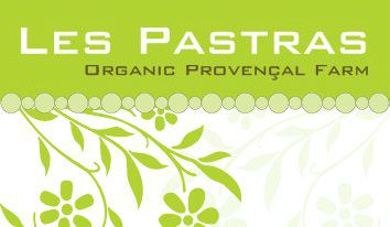 http://img.over-blog.com/354x206/5/71/42/59/2013-04/Les-Pastras-logo.jpg