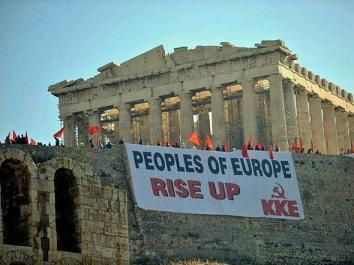 kke-communist-greece