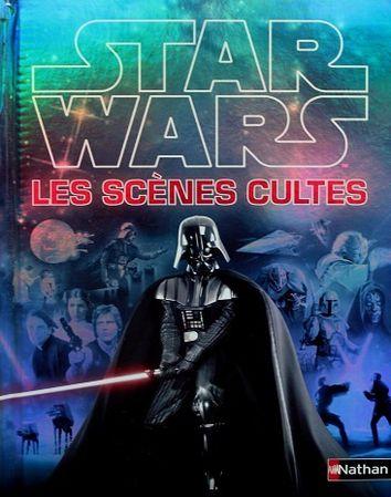 Star-wars-Les-scenes-cultes-1.JPG