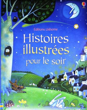 Histoires-illustrees-pour-le-soir-1.JPG
