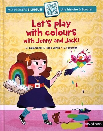 Let-s-play-with-colours-Let-s-play-to-school-.-1.JPG