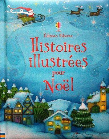 Histoires-illustrees-pour-Noel-1.JPG