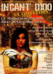 flyer_conv_incantd100.png