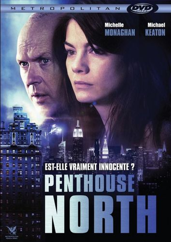 penthouse-north-affiche-poster-du-film.jpg