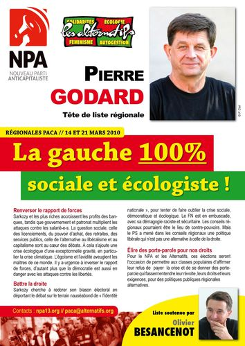 tract pour site recto-1