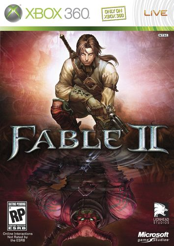 fable2box.jpg