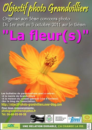 Capture d'écran 2011-04-05 à 19.13.45