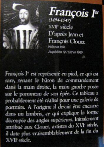 Chambord-2 9885