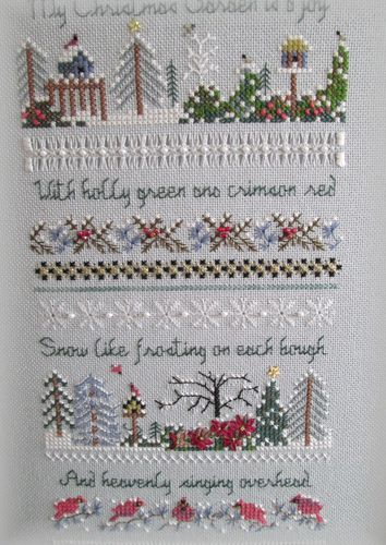 Christmas-gazebo-sampler--2.JPG