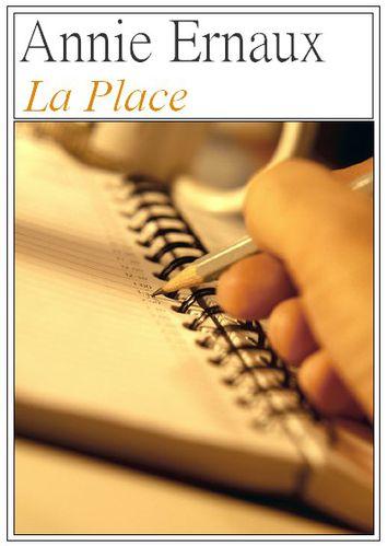la-place-couv.jpg