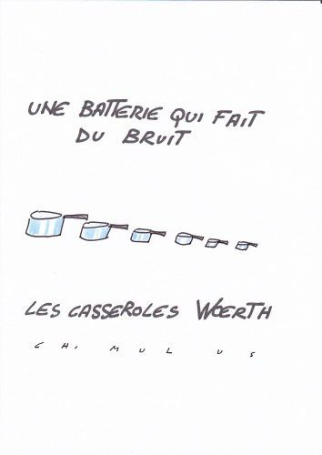 woerth-affaires-casseroles.jpg