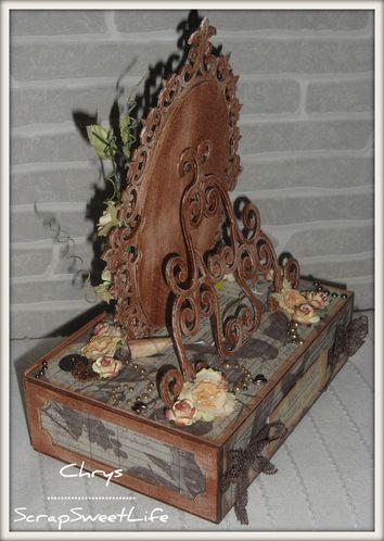 Cadre baroque (3)