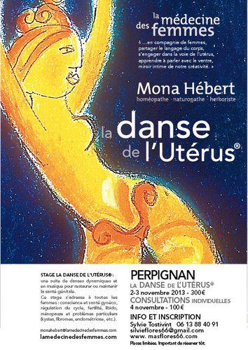 MonaHebertCourrielEte2013_PERPIGNAN-copie-1.jpg