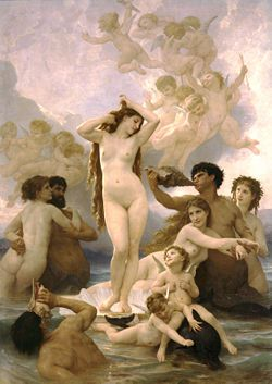 250px-William-Adolphe_Bouguereau_-1825-1905-_-_The_Birth_of.jpg
