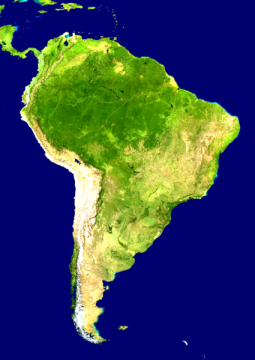satellite_amerique_latine-255x360.png
