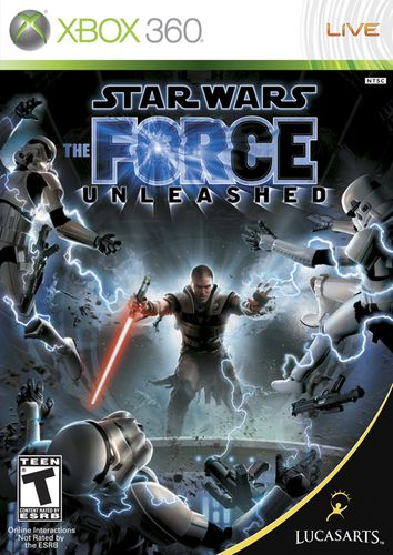 star-wars-the-force-unleashed-photo1-294.jpg