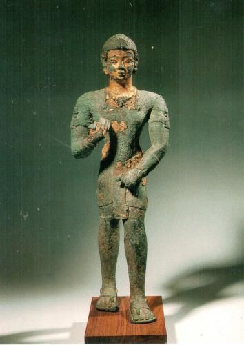 statue-DE-1.jpg