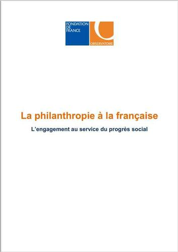 Fondation-de-France---philanthropie-a-la-francai-copie-1.jpg