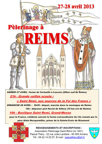SCTRiaumont-PelerinageReims2013.png