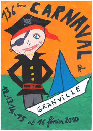 carnaval-granville-affiche-2010.jpg