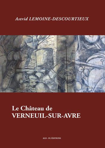 ChateauVerneuil COUV1