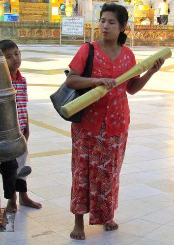 birmanie 077
