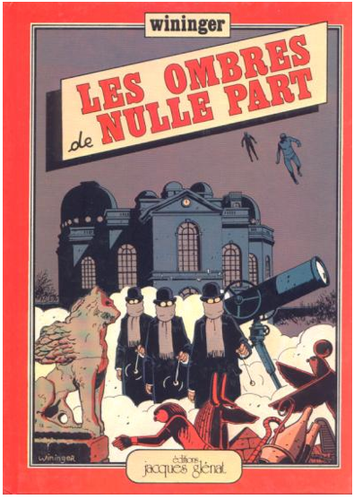 Capture-d-ecran-2013-12-28-a-14.48.55.png