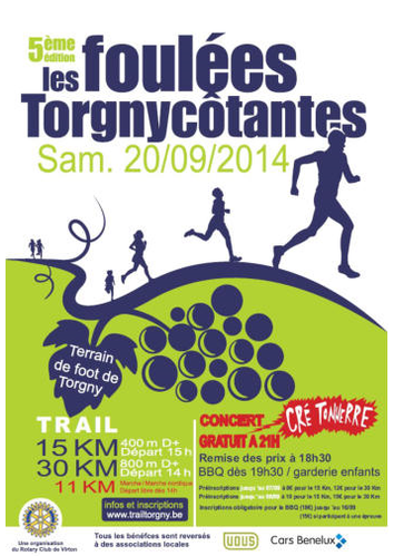 affiche-Torgny.png