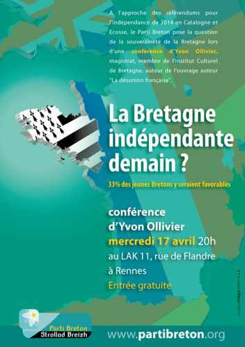Parti-Breton-affiche-Yvon-Ollivier-2