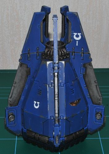 ultramarines_drop_pod_close-1-.jpg