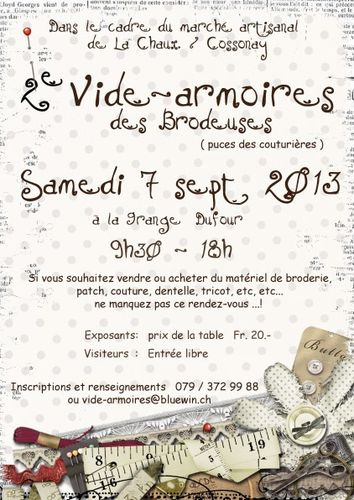 Affiche_2013_-Vide_Armoires-red-copie-1.jpg