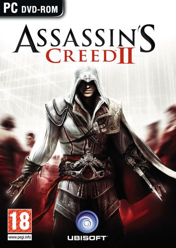 assassin-s_creed_2_cover.jpg