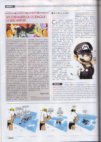 Canard-PC-242--article-CDZA--page-large.png