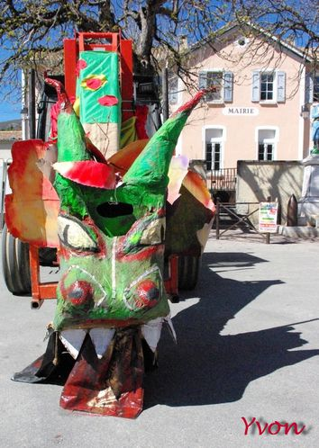 Carnaval-article 02