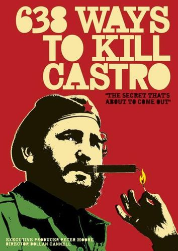 638-WAYS-TO-KILL-CASTRO.jpg