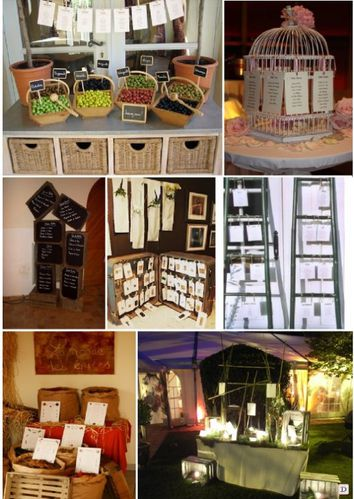 idees_plan_de_table_mariage_cage_sac_caisse_valise.jpg