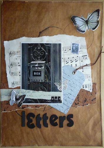 403-box-for-letters.jpg