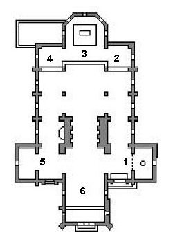 PLAN-ST-LEGER.jpg