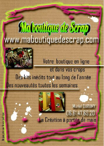 flyer-mue2013-4.jpeg