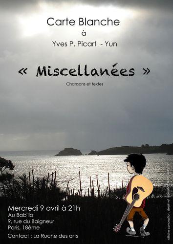 Carte-Blanche---Yun-version-finale.JPG
