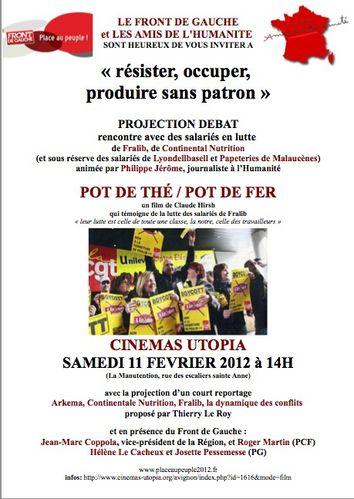 Pot de thé Pot de Fer 2012-02-06 à 19.02.23