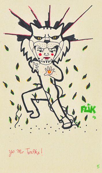 FLIK02.jpg