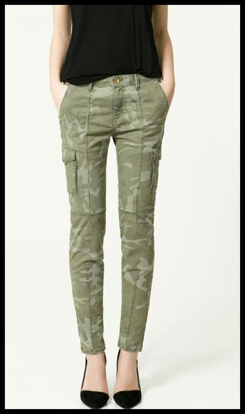Pantalon-army-Zara.jpg